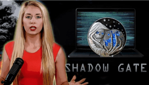 Shadow Gate Millie Weaver Video Banned from YouTube and Facebook