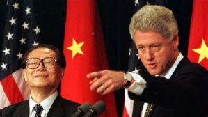 Bill Clinton Dead on December 25 2020