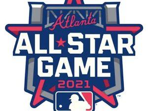 Boycott MLB Atlanta All-Star Game Cancelled