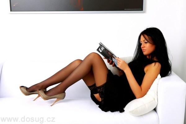 работа в москве интим услуги | Откровенные фото голых девушек