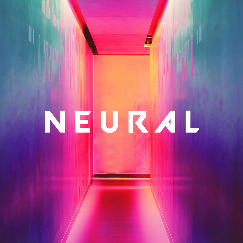 Neural (Original Mix)