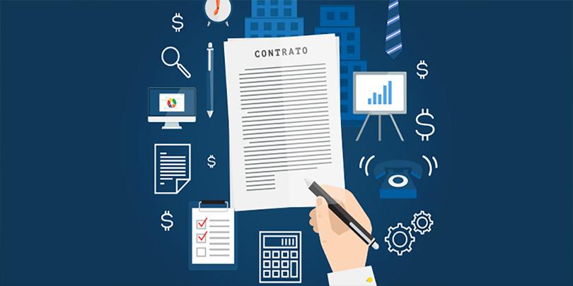 Processo de consultoria de serviços: Você já tem um?