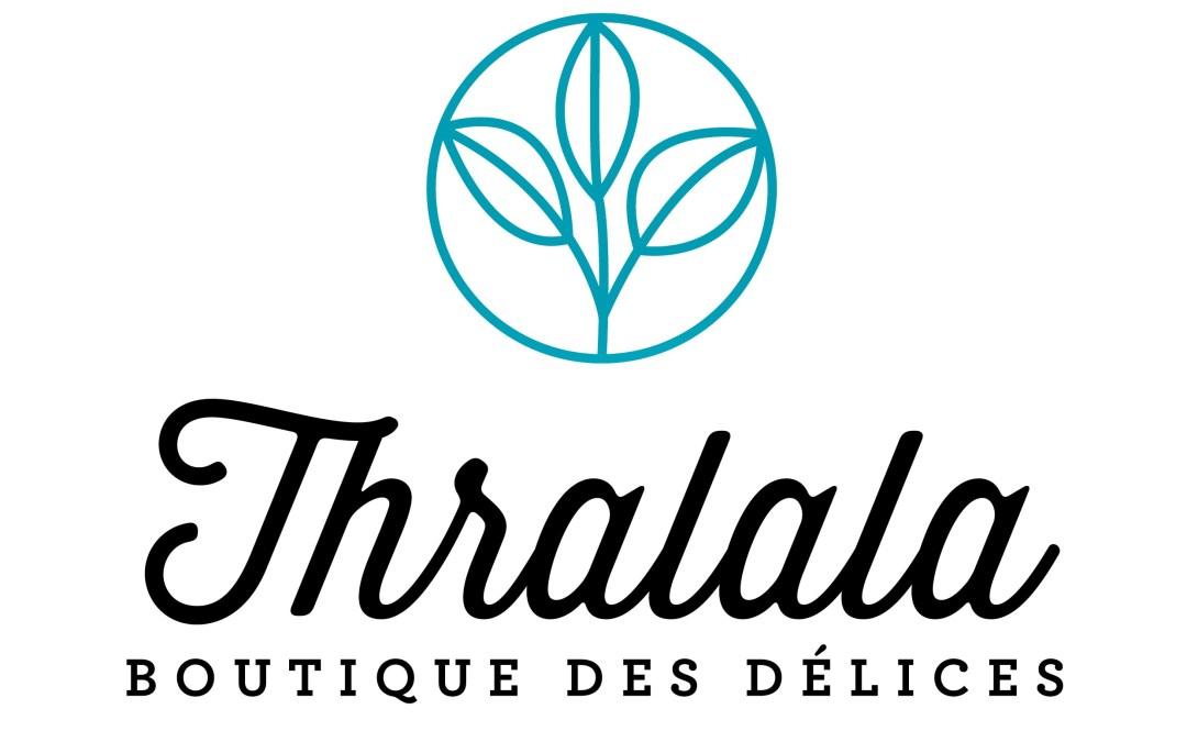 Thralala – Boutique des Délices