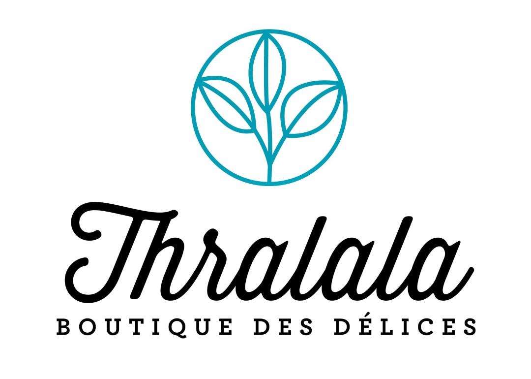 Thralala