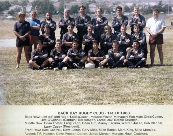 Back-Bay-RFC-1988