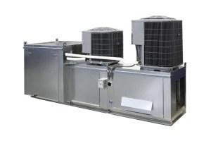 MPU Air Unit