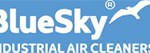BlueSky Industrial Dust Collectors