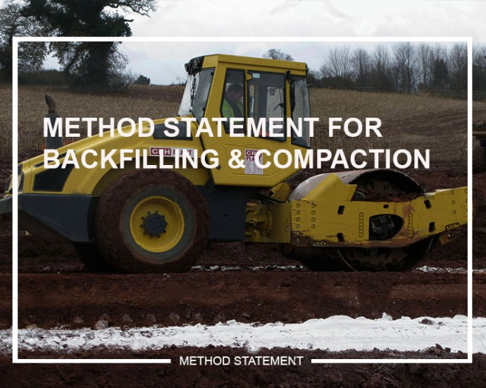 method-statement-backfilling-compaction-earthfill