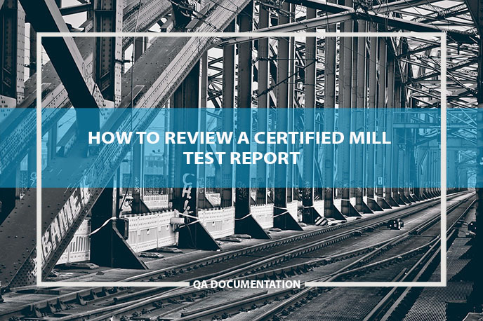 how-to-review-certified-mill-test-report