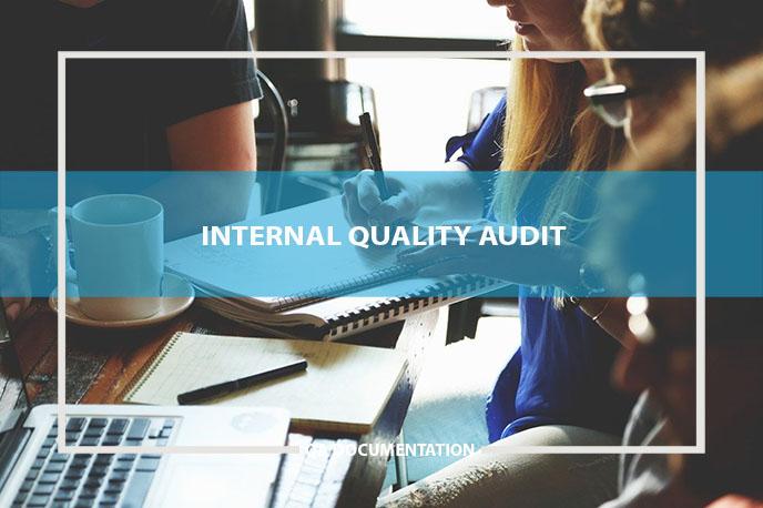 internal-quality-audit