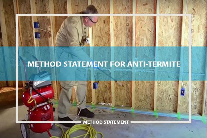 method-statement-anti-termite