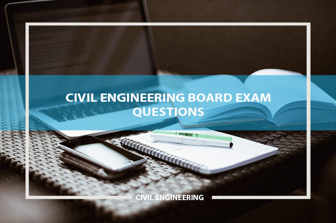 civil-engineering-board-exam-questions