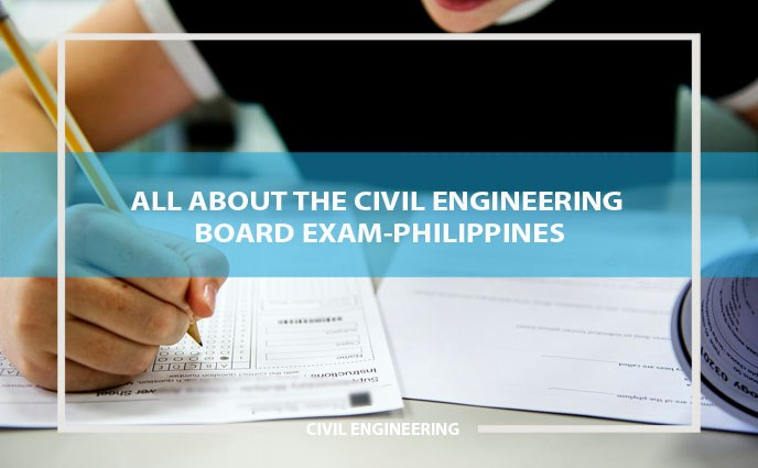 civil-engineering-board-exam