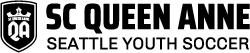 SC Queen Anne