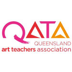 QATA icon