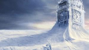 2019 ice age