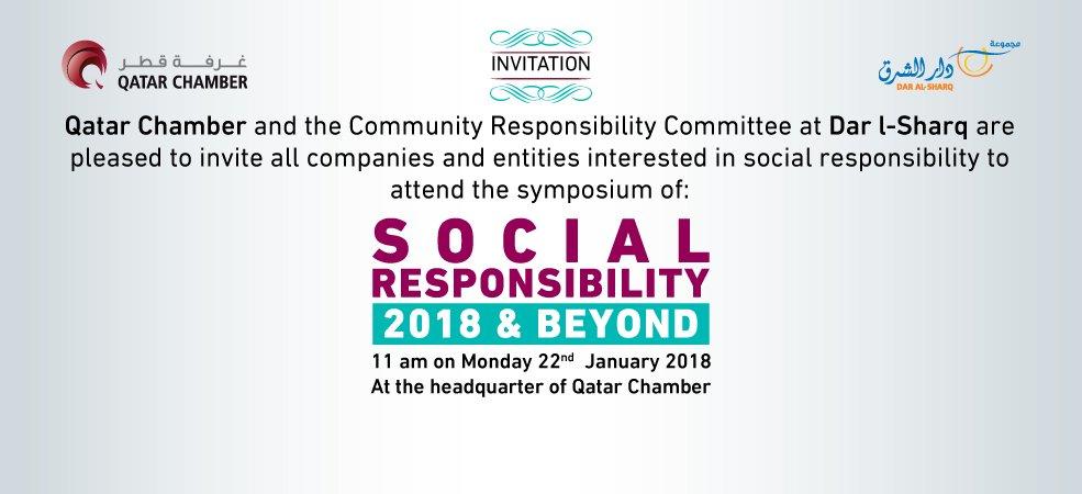 Social Structure Qatar