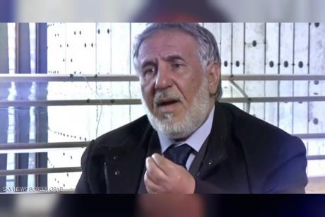قطريلكيس رجل أمن قطري معارضو انقلاب حمد بن خليفة تعرضوا