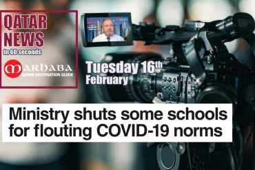 Ministry shuts some schools for flouting COVID-19 norms