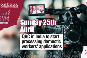QVC in India to start processing domestic workers applications