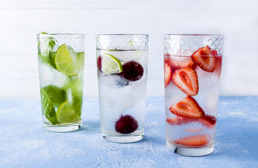 آب-شیر