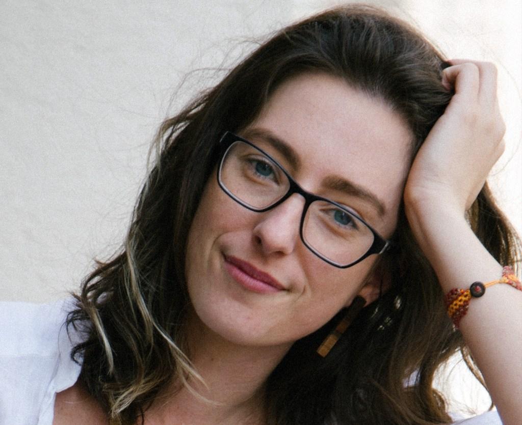 Elisa Stefan