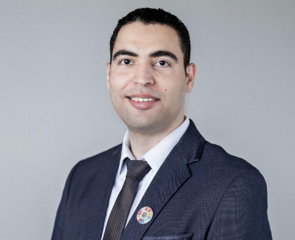 Hassan Aboelnga