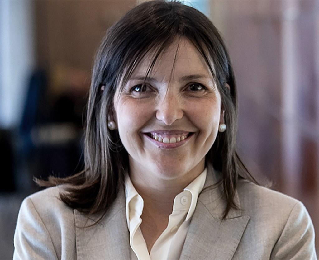 Pilar Conejos