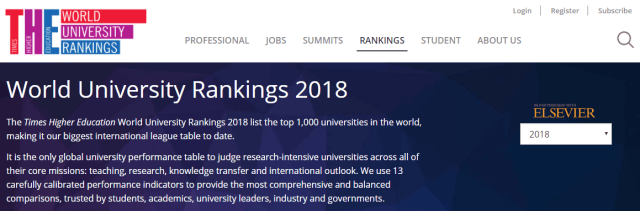 the_world_university_rankings_2018