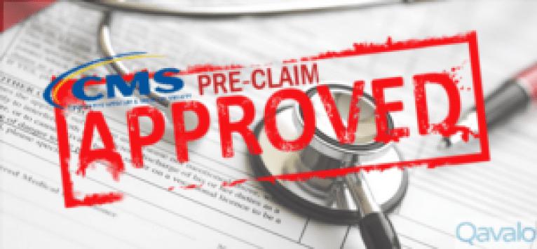 pre-claim-article