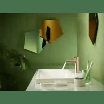 talis e 110 faucet