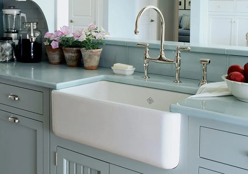 farmhouse sinks everything you need to
