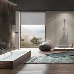 Drop In Tubs Everything You Need To Know Qualitybath Com Discover