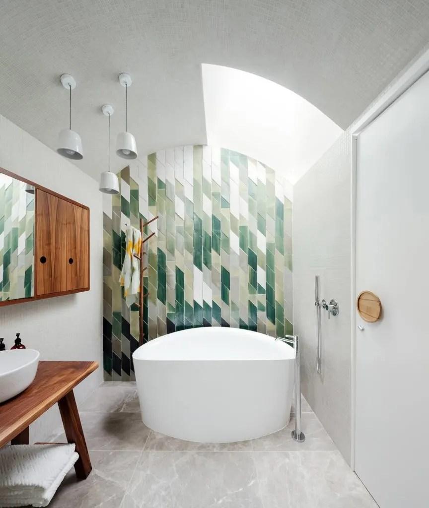 Compact Comfort The Japanese Tub Qualitybath Com Discover