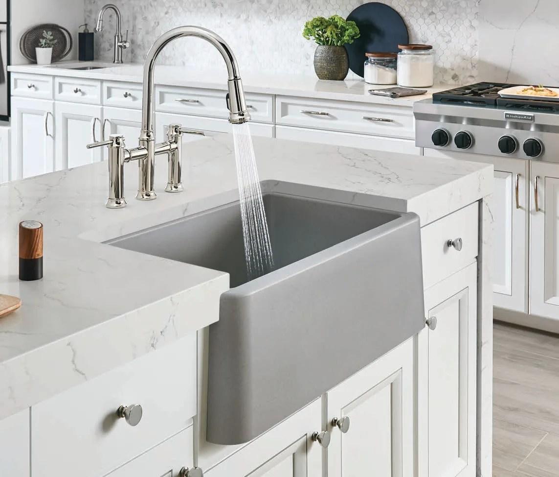 blanco 402313 ikon 27 kitchen sink