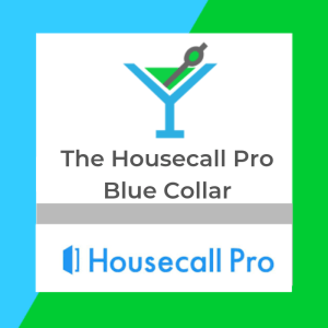 Housecall Pro on the QB Appy Hour
