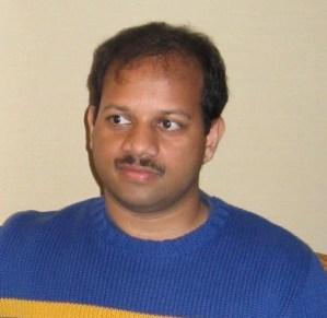 QbD: Past, Present and Future by Anurag Rathore