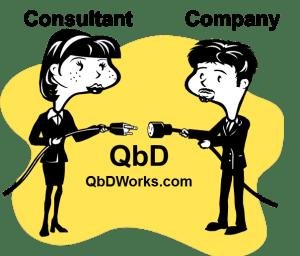 qbd consultants