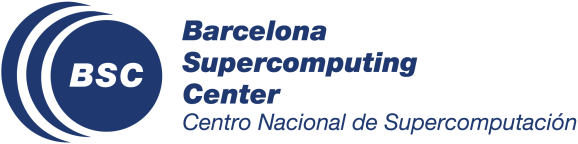 The Barcelona Supercomputing Center