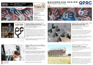 QueanbeyanHeritageFestival2017 copy
