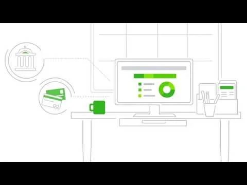 Video: How To Connect Your Bank Accounts