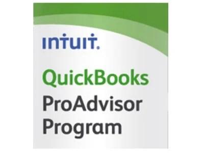 New QuickBooks ProAdvisor Certification Platform is Coming