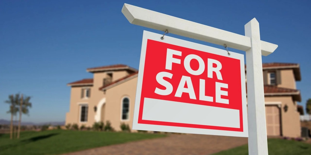 QB Power Hour: QuickBooks Online for Real Estate – Investors