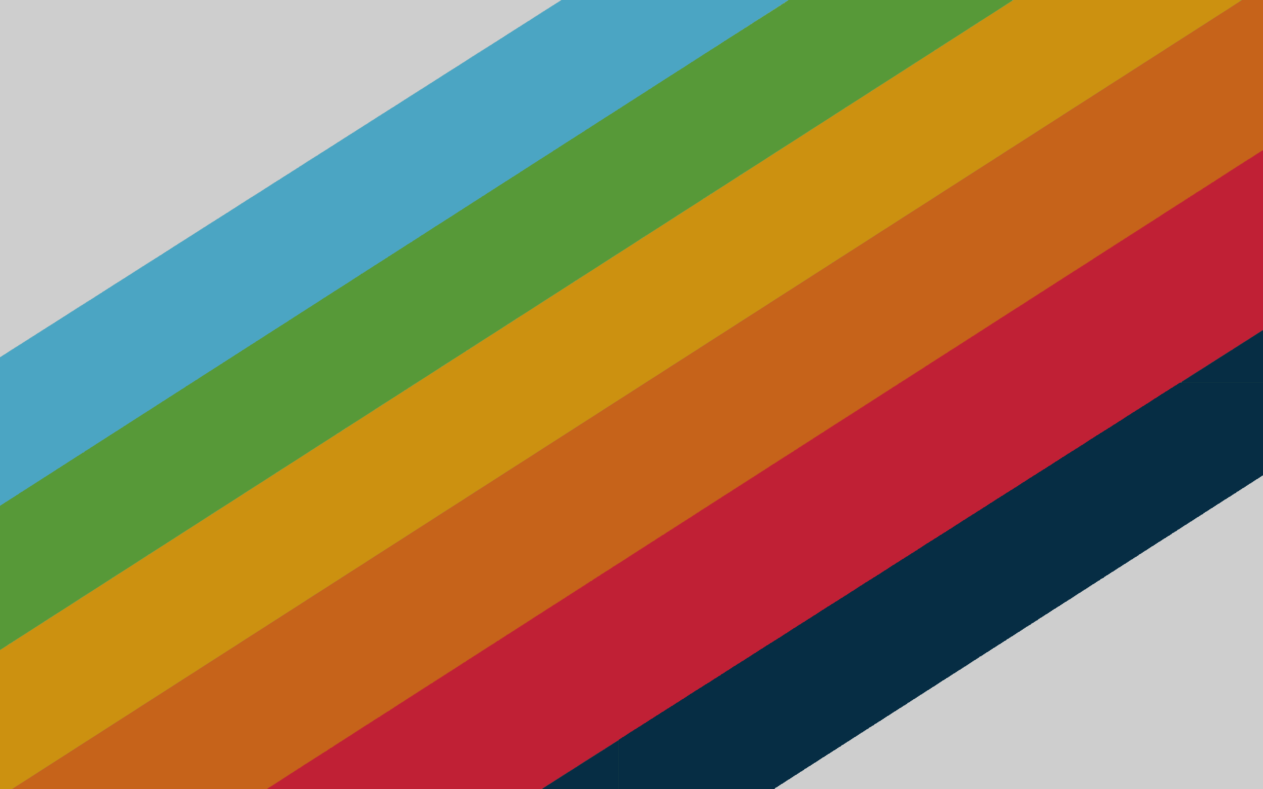 A comprehensive directory of Pittsburgh & Western Pennsylvania LGBTQ resources, organizations, social clubs and more.