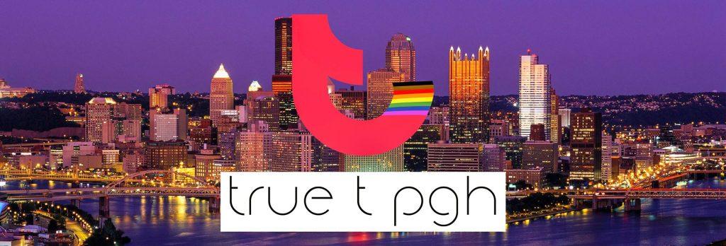 True T PGH x CurioCity Residency