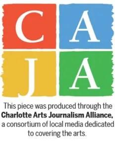 rp_CAJA_logo1.jpg
