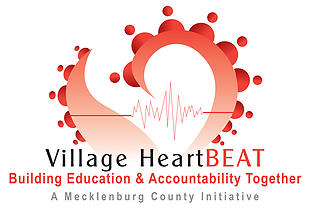 Village-HeartBeat-Banner