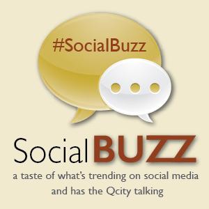 social-buzz-square-300x300