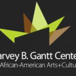 Gantt-Center-Logo