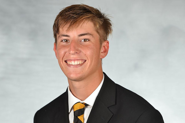 App State men's tennis coach suspended 4 matches